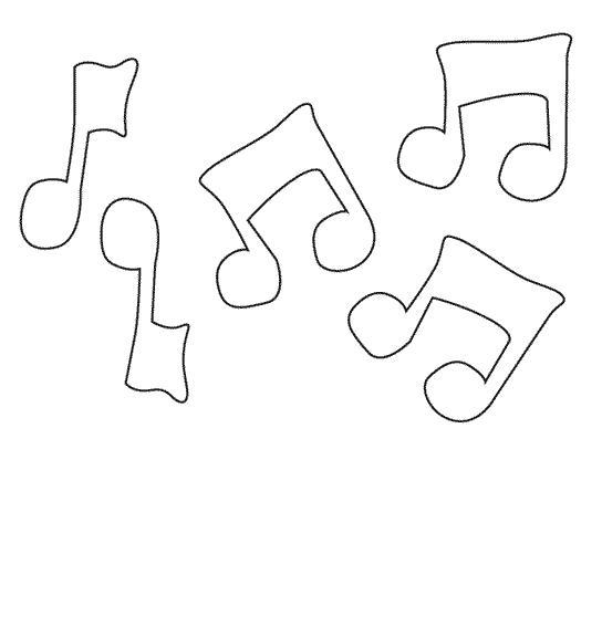 muzik_trafaret5 (544x567, 20Kb)