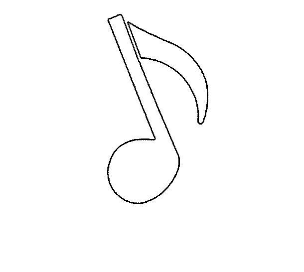 muzik_trafaret7 (610x546, 15Kb)