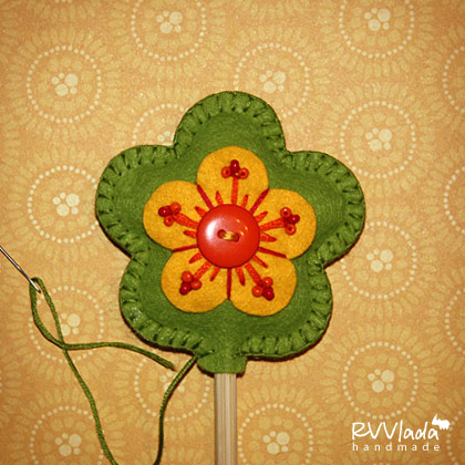 цветок из фетра (8) (420x420, 61Kb)