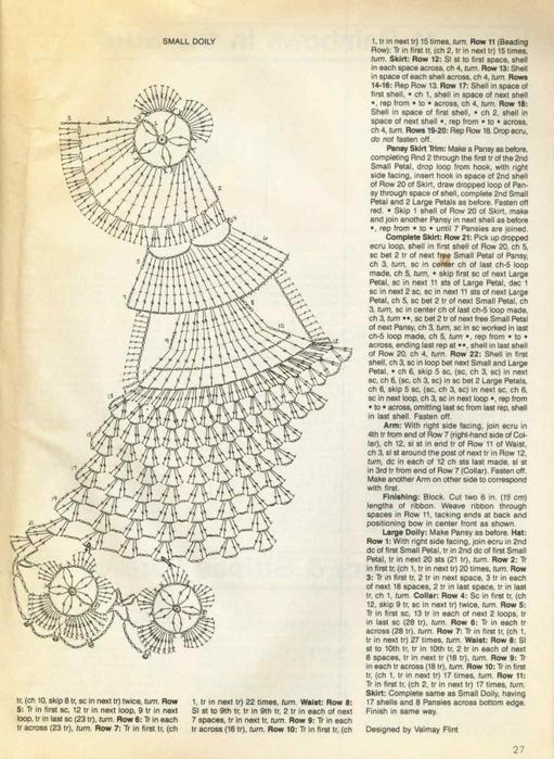 Crochet Fantasy 052 (23) (511x700, 308Kb)