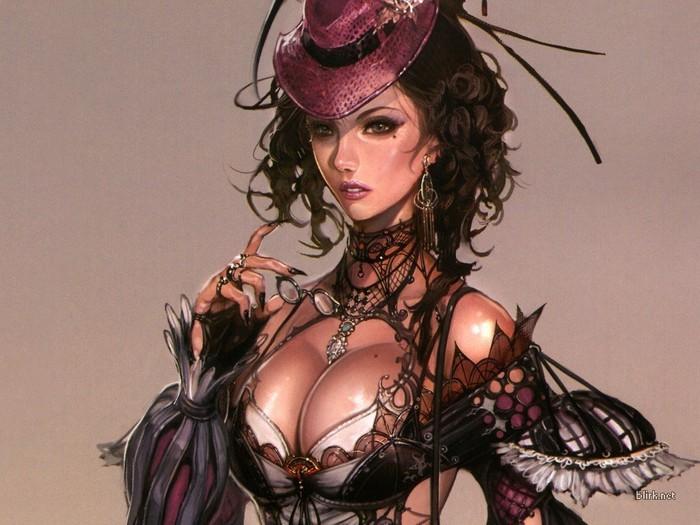 http://img0.liveinternet.ru/images/attach/c/7/97/875/97875910_418.jpg