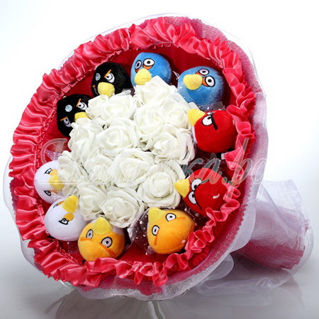 3437689_angrybirds_bouquet_024_1 (450x450, 99Kb)