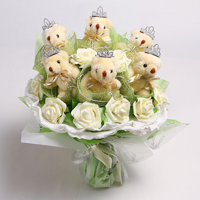 3437689_bear_bouquet_118_2 (650x650, 123Kb)