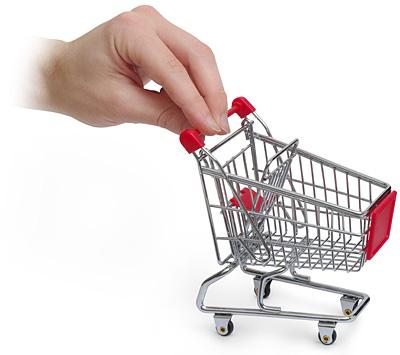 Пара слов о магазинных уловках (400x355, 36Kb)