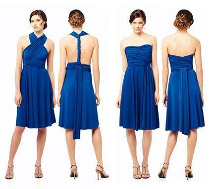 Как сшить летний платье своими руками фото