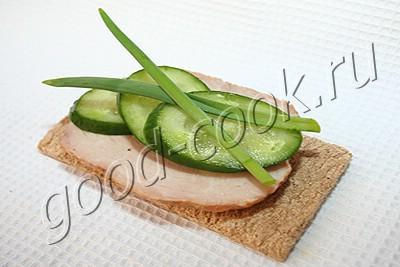 мясо томленое (400x267, 17Kb)