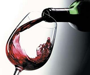 wine (300x251, 16Kb)