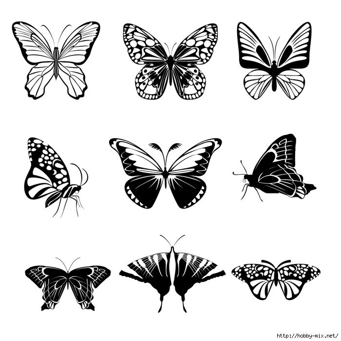 20110409001_digi-butterflies (700x700, 194Kb)