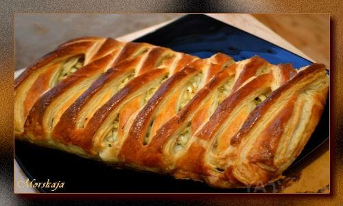 капустный пирог (500x300, 43Kb)
