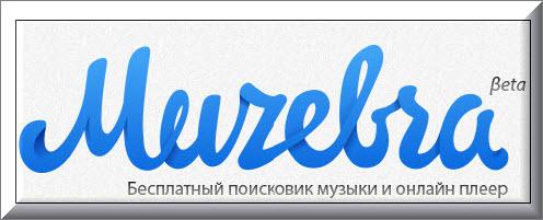 27-02-2013 17-25-0 350x150, 36Kb)
