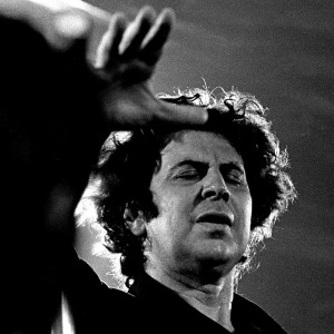 person-mikis-theodorakis-300x300 (300x300, 23Kb)