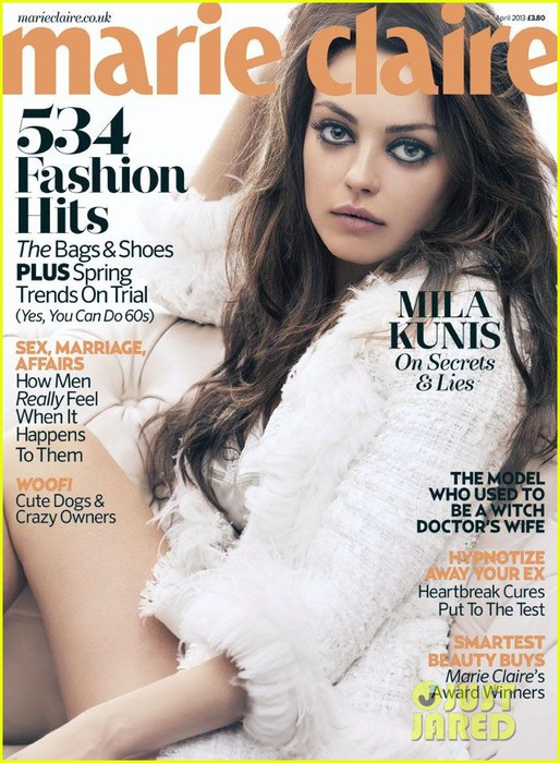 mila-kunis-covers-marie-claire-uk-april-2013-01 (514x700, 118Kb)