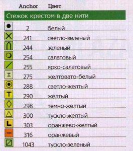 1361555010_serdce_3 (265x300, 24Kb)