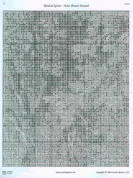 1_2 (523x700, 522Kb)