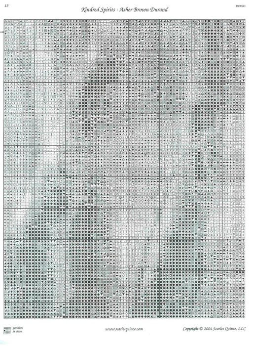 1_12 (513x700, 440Kb)