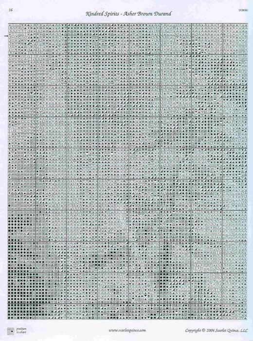 1_15 (520x700, 529Kb)
