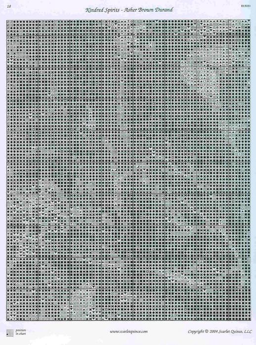 1_17 (518x700, 486Kb)