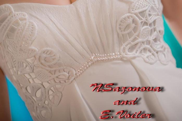 платье 2 (700x466, 59Kb)