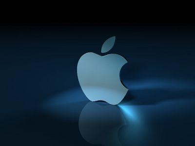 Apple вернет родителям деньги (400x300, 6Kb)