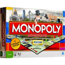 monopoly-rus-0 (210x210, 23Kb)