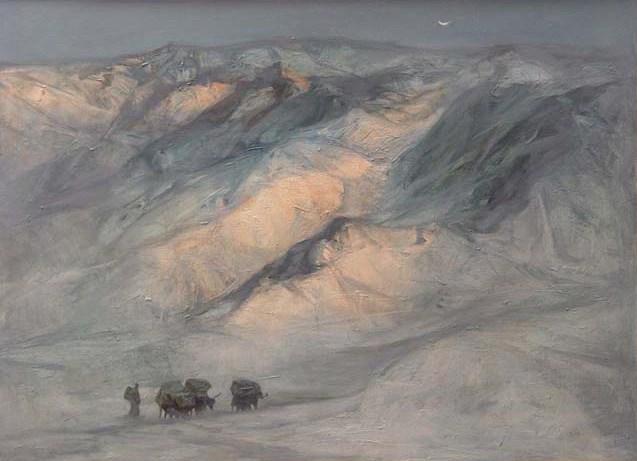 Гималаи (637x461, 59Kb)