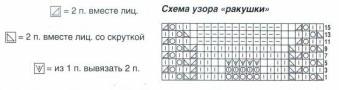 5087732_viazanoeponchospojasomshema (339x90, 30Kb)