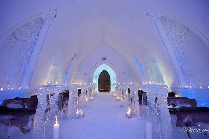 Icehotel07 (700x466, 70Kb)