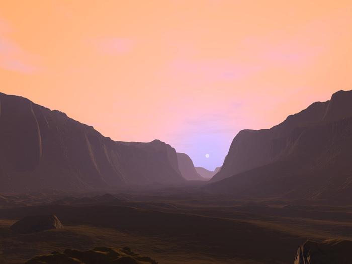 planets-1 (700x525, 53Kb)