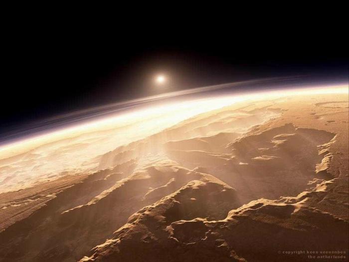 planets-3 (700x525, 190Kb)