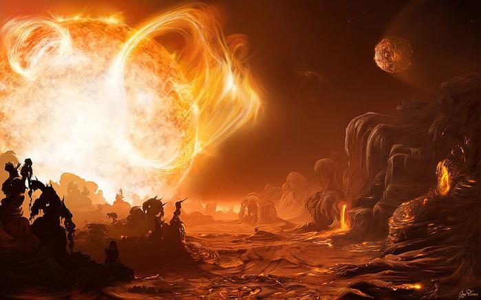 planets-11 (700x437, 298Kb)
