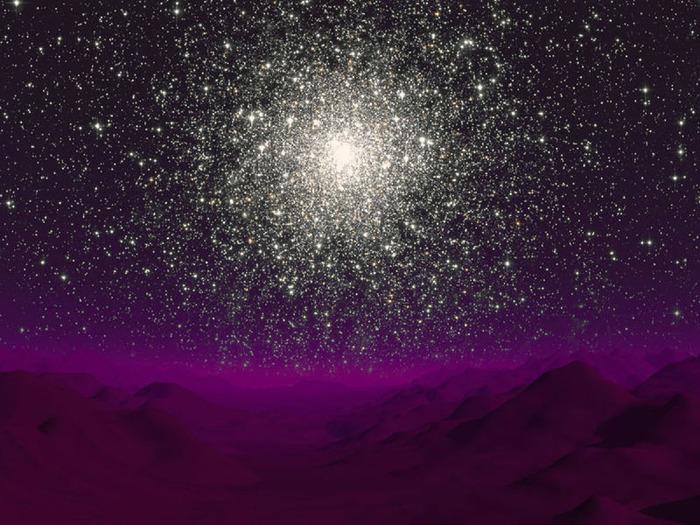 space18 (700x525, 157Kb)