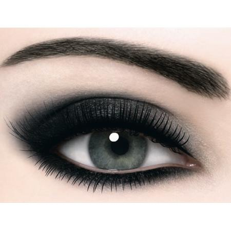 1311490757_smoky-eyes (450x450, 21Kb)