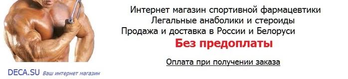 ru-logo.png (700x160, 36Kb)