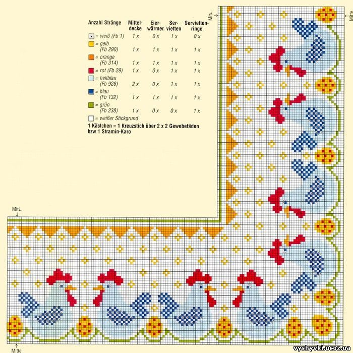 pashalnaya-skatert-1-2 (700x700, 128Kb)