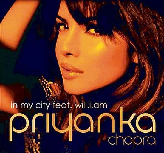 Priyanka-Chopra-In-My-City (550x512, 68Kb)