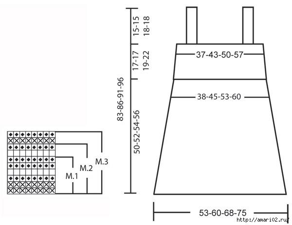 27-diag (600x462, 61Kb)