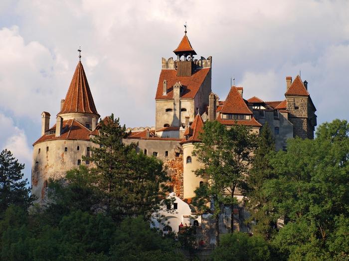 1298641_Bran_Castle_TB1 (700x525, 225Kb)