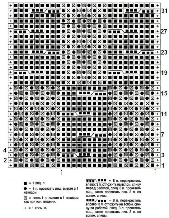 sharf-kos1 (543x700, 205Kb)