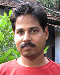 Krishna-Dey (120x150, 7Kb)
