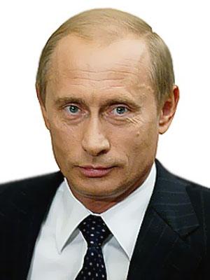 http://img0.liveinternet.ru/images/attach/c/7/97/940/97940698_86893876_putinvv.jpg