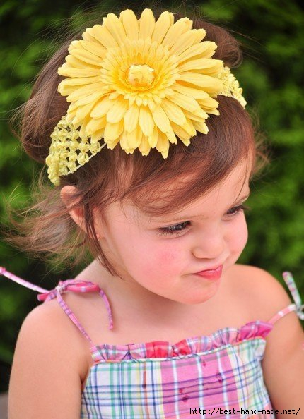 12PCS-Lot-Gerbera-Baby-Crochet-Headbands-Daisy-Flowers-Baby-Hair-Band-Girls-Hairbows-Baby-Head-Accessories (430x594, 150Kb)