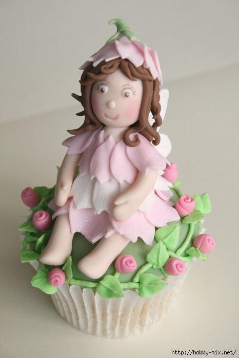 Cupcake-fairy (466x700, 125Kb)