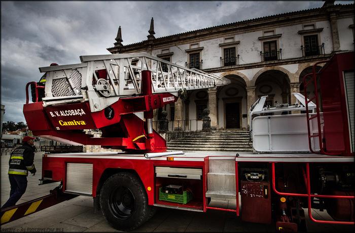 Portugal : Alcoba?a/1362136014_900px_PT12_20121022_152106_akry_01455_v0 (700x461, 149Kb)