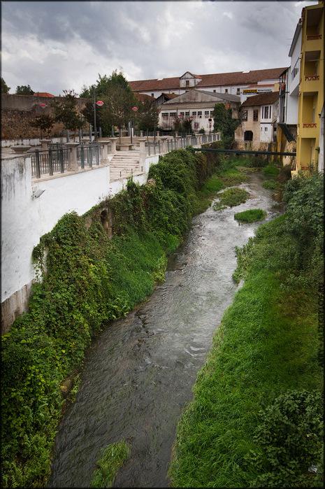Portugal : Alcoba?a/1362136240_900px_PT12_20121022_151744_akry_01450_v0 (465x700, 189Kb)