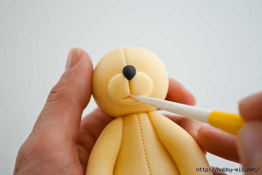 Teddy-bear-cake-topper-31 (525x350, 54Kb)