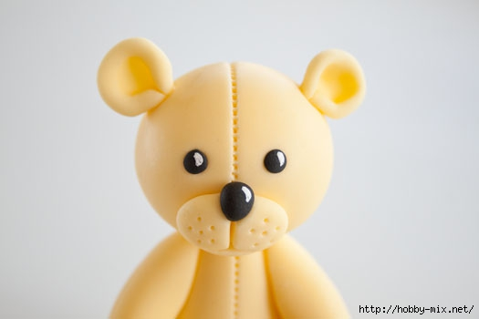 Teddy-bear-cake-topper-39 (525x350, 43Kb)