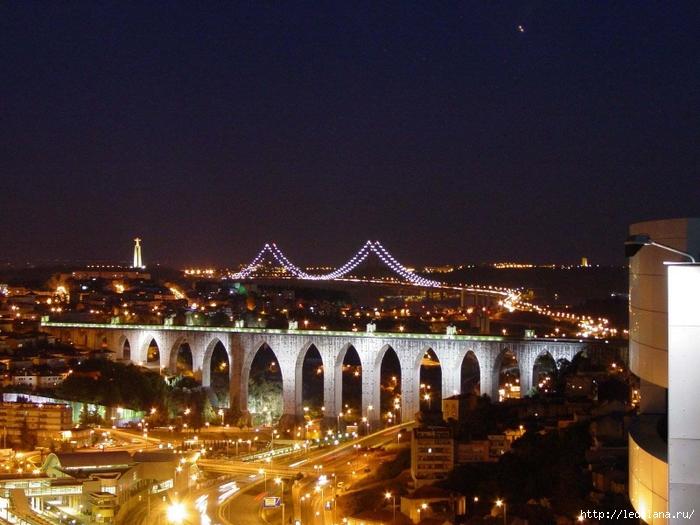 Лиссабон5 (700x525, 304Kb)