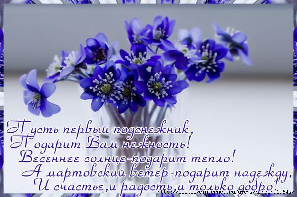 eroticheskoe-bele-opt-ukraina