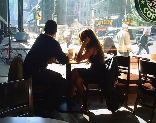 пара в кафе (500x394, 61Kb)