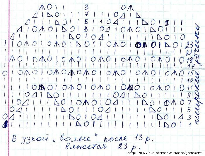 0_94713_cf6df3ec_-2-XXL (700x533, 303Kb)